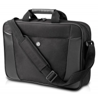 "HP Essential Top Load  15.6"" Case"
