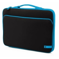 HP Notebook Sleeve up to 16""